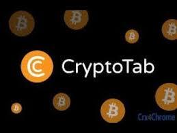 Cryptotabbrowser.jpg?profile=RESIZE_400x