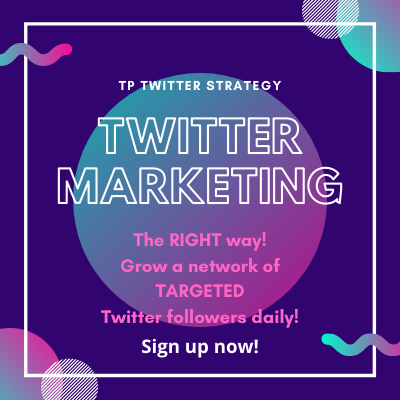 TP-Twitter-Strategy-promo-banner-no.-2-2.png?profile=RESIZE_400x